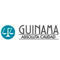 Guinama