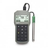 HI98190-30 PHmetro portatil