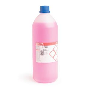 HI7004-1L solución calibración ph