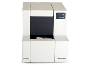 ImpresoraCassettesManual