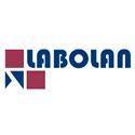 labolan