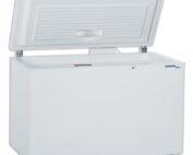 Congelador 211032