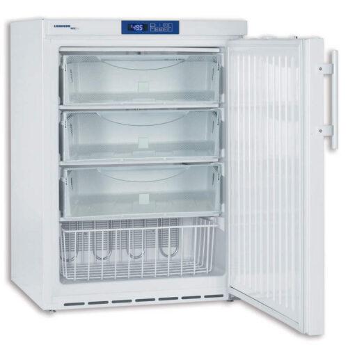 211205 Congelador Vertical