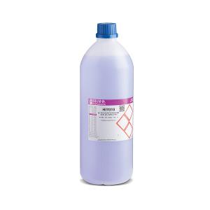 HI7010-1L solución calibración ph