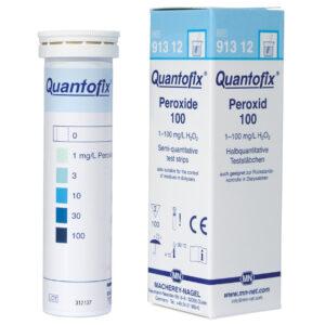 QUANTOFIX 91312RM