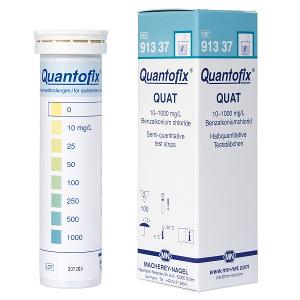 QUANTOFIX 91337RM
