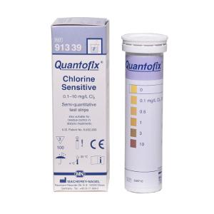 QUANTOFIX 91339RM