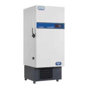 HEF U410 Ultracongelador