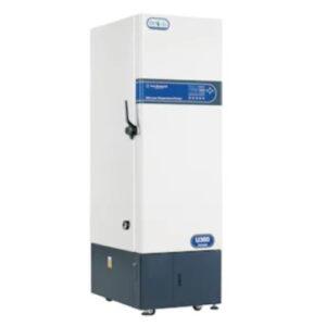Congelador -85 U360 360L