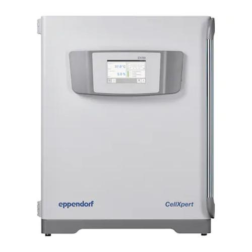 Incubador CellXpert C170i