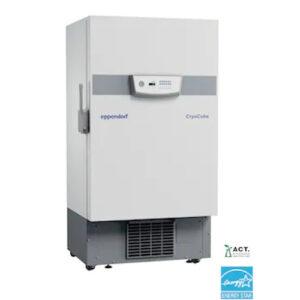 Ultracongelador F570