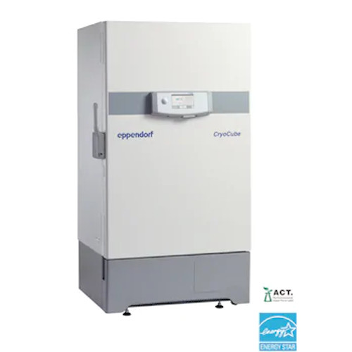 Ultracongelador F740