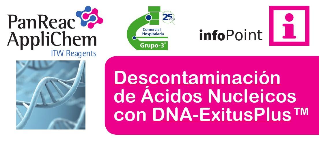 DNA-ExitusPlus