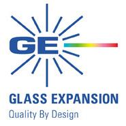 GlassExpansion