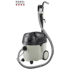 Aspiradora de Sierra HB-740-vacuum