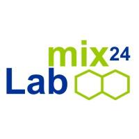 Labmix24
