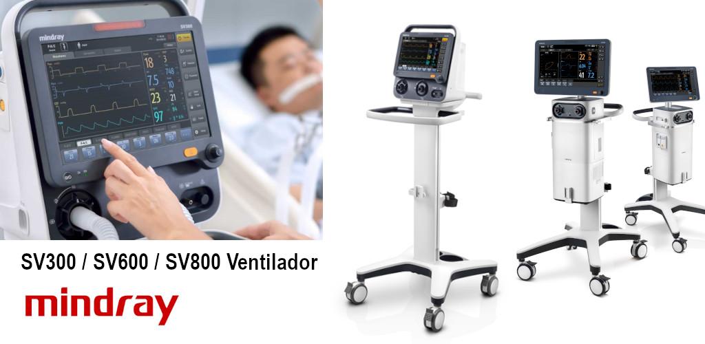 SV800SV600SV300