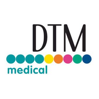 DTM Medical