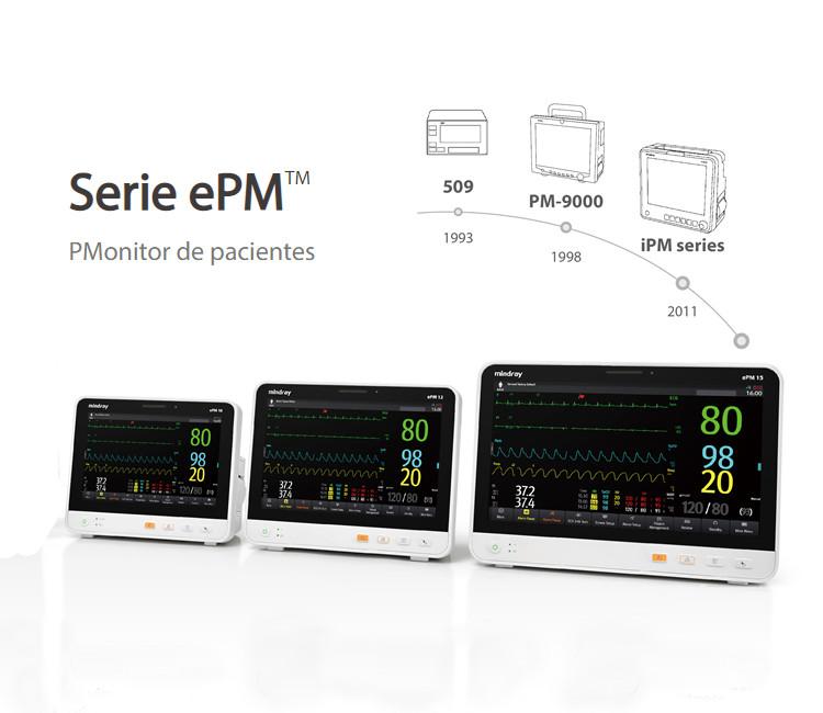 ePM_compact