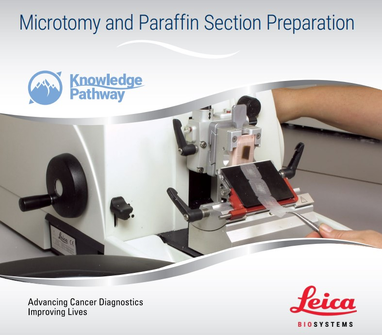 microtomy_and_paraffin_section_prepatarion